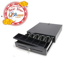 [NEW] CASH DRAWER RJ11 PORT READY