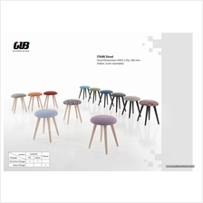 Elizabella Stool Chair