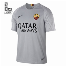 AS Roma Men Away 2018/19 Fans Jersey