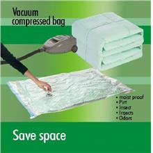 [30 % OFF!] New : 10 Pieces of Vacuum Bags With Pump + Free Delivery!