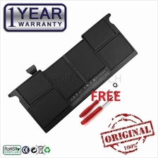 Original Apple MacBook Air 11 A1370 2011 A1465 2012 2013 2014 Battery