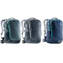 Deuter Gigant - 3823018 - Daypack - Laptop - Business - Airstripes Sys