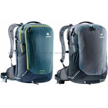 Deuter Giga Bike - 3822018 - Laptop - Business - School - Airstripes