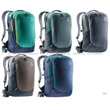Deuter Giga - 3821018 - Daypack - Laptop - Business - Airstripes Sys
