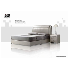 NOTTINGHAM Divan Bed Frame Swiss Foundation Bedframe