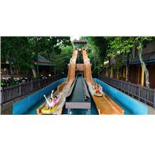 [Do Not Buy] Sunway Lagoon Admission Tickets (All 6-Parks)