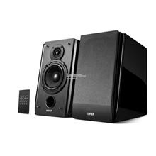 EDIFIER R1850DB ACTIVE BOOKSHELF SPEAKER
