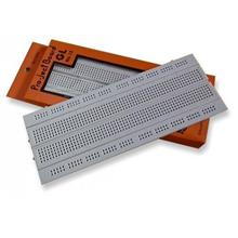 Project PCB Board Breadboard GL-12