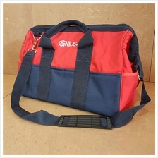 Genius CL-2259 Tool Bag ID778147