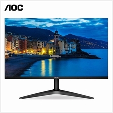 AOC 23.8'' 24B1XHS FULL HD IPS MONITOR