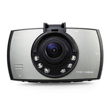 G30 1080P FULL HD CAR DVR CAMERA 170 DEGREE WIDE ANGLE 2.4 INCH SCREEN..