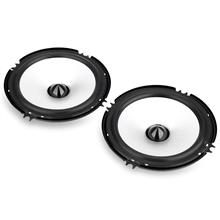 PAIRED LEIBO LB - PS1651D AUTOMOBILE FULL RANG FREQUENCY SPEAKER 6 INC..