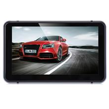 7 INCH ANDROID 4.0 QUAD CORE 1080P CAR GPS NAVIGATION DVR RECORDER FM ..