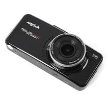 ANYTEK AT66A 2.7 INCH TFT SCREEN CAR CAMCORDER 1080P HD RESOLUTION 170..