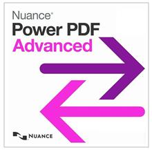 NUANCE POWER PDF 3 ADVANCED NON-VOLUME INTI DOWNLOAD