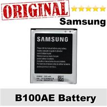 Original Samsung Galaxy Ace 3 Battery Model B100AE Battery 1Y Warranty
