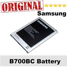 Original Samsung Galaxy Mega 6.3 Battery Model B700BC 1Y Warranty