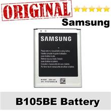 Original Samsung Galaxy Ace 3 LTE Battery Model B105BE 1Y Warranty