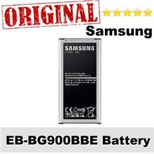 Original Samsung Galaxy S5 Battery Model EB-BG900BBE 1Y Warranty