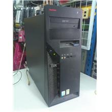 IBM ThinkCentre Intel Pentium 4 3.2Ghz Desktop PC 190714