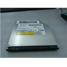 Acer Aspire 4551 Notebook DVD-RW Drive 240713