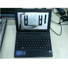 Samsung N148 Plus Netbook Parts 230713
