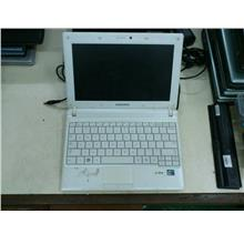 Samsung N150 Plus Netbook Parts 230713