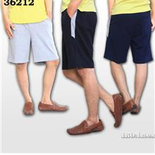 Men Casual Home Wear Shorts 36212