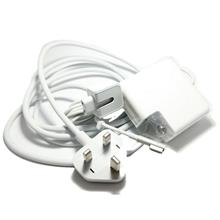 1.8m Cable+ MacBook Air MagSafe 45W AC Adapter Charger Kit