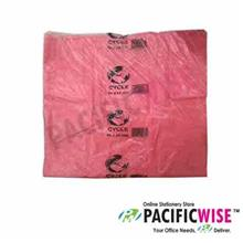 Plastic Bag 20inch x 24inch (Small)