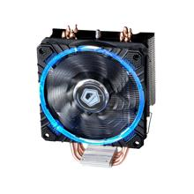 # [WAREHOUSE SALES] ID-COOLING SE-214C-B CPU Cooler #