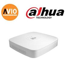 Dahua NVR2104-P-S2 4ch Channel CCTV Network Video Recorder ( NVR )