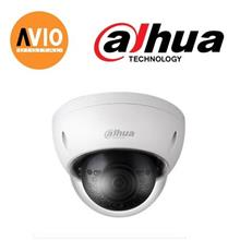 Dahua AVIO HDBW1400E 4 MP Megapixel Dome HD CCTV Camera