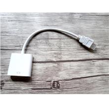 Apple HDMI to VGA Adapter Ori