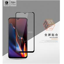 Mocolo Full Cover OnePlus 6T tempered glass