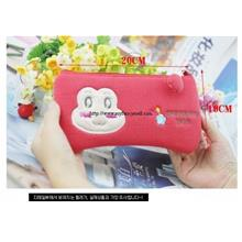 01314 Korea Japan Multifunctional Storage Clutch Bag Bags
