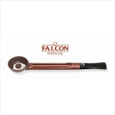 Falcon Extra Stem / Smoking Stem