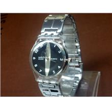 Discount 50%  Fashion  Watch (F-119)