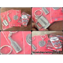 **incendeo** - ANCHOR Collectible Pewter Keychains and Playing Card