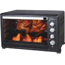 Electric Oven 100L