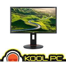 * Acer XF240H 24' Full HD TN Gaming Monitor 144HZ | FreeSync | 1MS