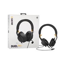 # [WAREHOUSE SALES] FNATIC Duel Modular Gaming Headset #