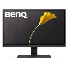 BenQ GW2780 Stylish Monitor with 27 inch, 1080p, Eye-care Technology M