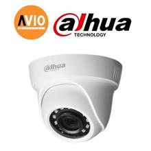 Dahua HDW1230SL 1230 2.0 MP 2.0 Dome CCTV Camera