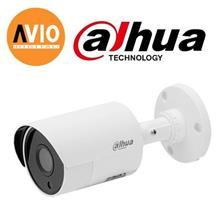 Dahua HFW1230SL 1230 2.0 MP 2.0 Bullet CCTV Camera