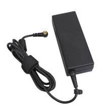 Laptop Adapter for Lenovo G580