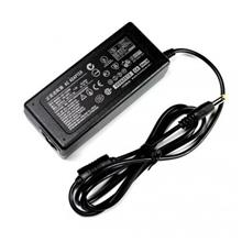 Laptop Adapter for Lenovo Ideapad S10-3