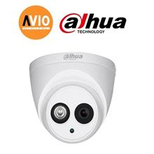 Dahua HDW1230EM-A 1230 2.0 MP 2.0 Dome CCTV Camera