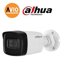 Dahua HFW1230TL-A 1230 2.0 MP 2.0 Bullet CCTV Camera