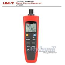 UNI-T UT331 DIGITAL THERMO-HYRGROMET